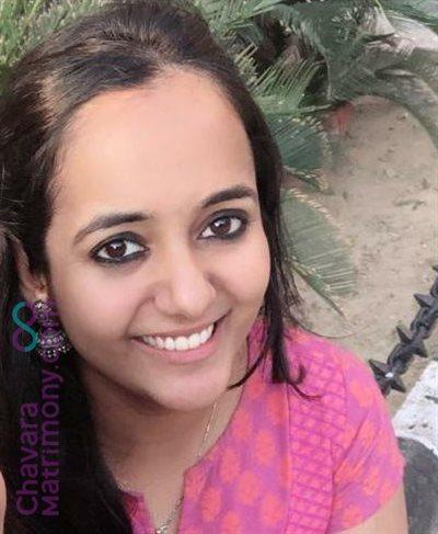 Delhi Matrimony  Bride user ID: CDEL456369