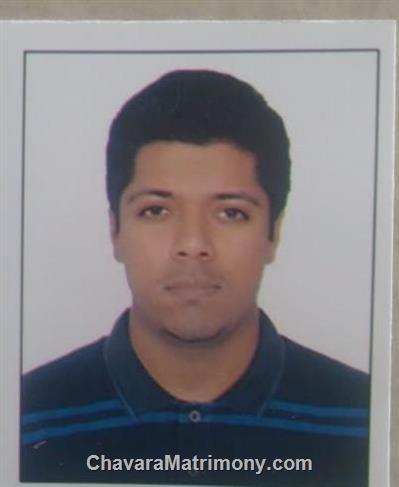 Web Designer Matrimony Grooms user ID: CBGR234035