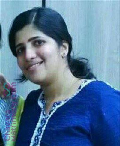 Qatar Matrimony Bride user ID: CCHY456768