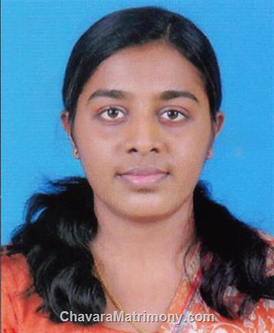 Kothamangalam Diocese Matrimony Bride user ID: CTPA456414