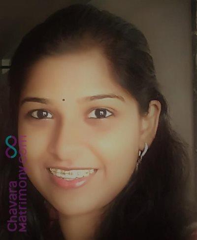 India Matrimony Bride user ID: CIJK234112