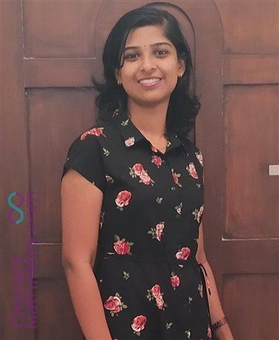 India Bride user ID: CIJK456950