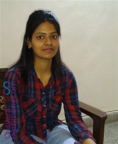 mumbai Bride user ID: CMUM457394
