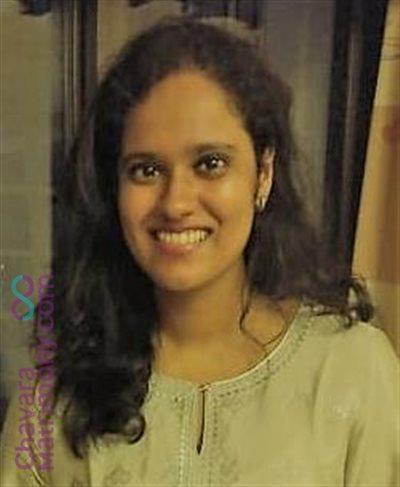 Mumbai Bride user ID: CKPY234202