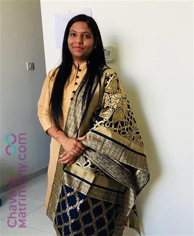Thiruvalla Matrimony Bride user ID: CCHY234352