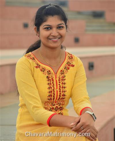 India Matrimony Bride user ID: CPLA456337