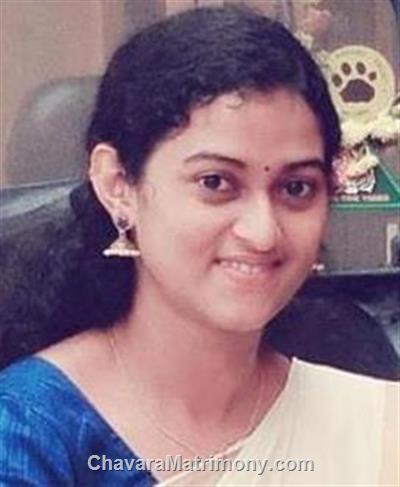 Kothamangalam Matrimony  Bride user ID: CKGM456383
