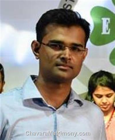 Vijayawada Diocese Matrimony Grooms user ID: CPLA456129