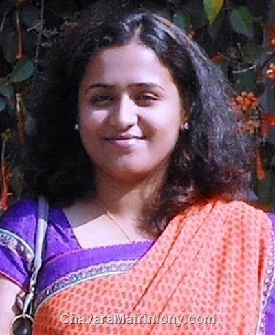 Pune Bride user ID: XCHA36174