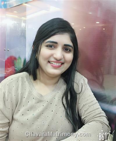 Mumbai Diocese Matrimony  Bride user ID: CMUM234046