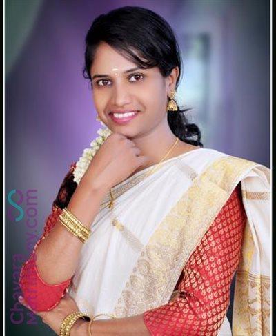 Oman  Matrimony Bride user ID: CMUM456082