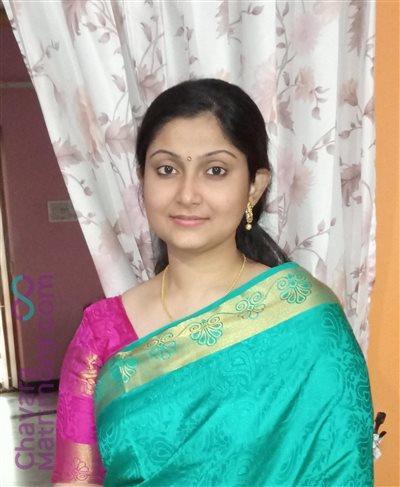 Ramanathapuram Diocese Matrimony Bride user ID: CPKD456170