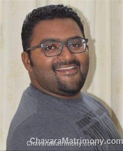Faridabad diocese Matrimony  Groom user ID: CDEL456084