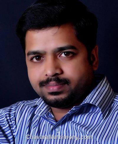 Vijayapuram Diocese Matrimony Grooms user ID: CKTA456126
