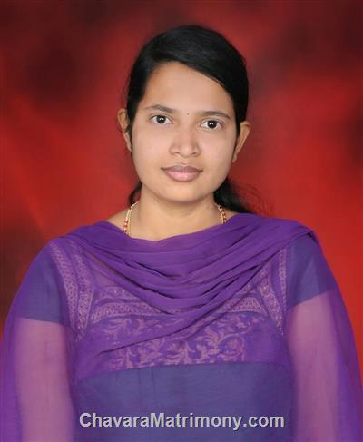 Hardware Professional Matrimony  Bride user ID: CBGR456139