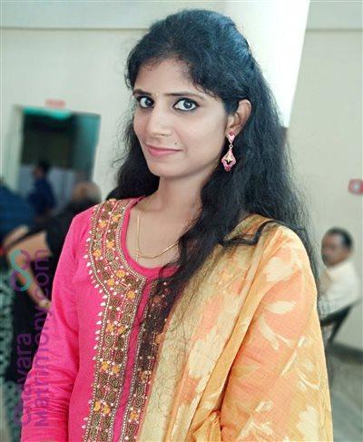 Irinjalakuda Diocese Matrimony  Bride user ID: CIJK456628