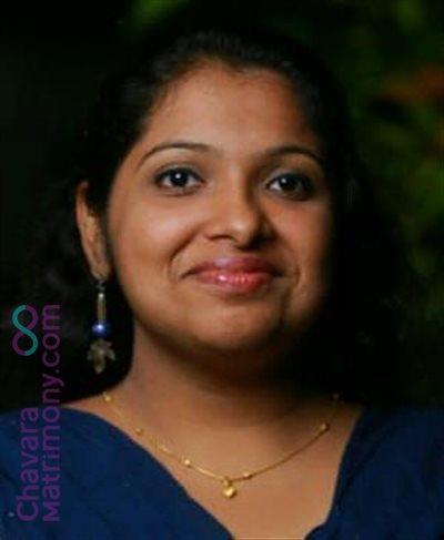 Psychologist Matrimony Bride user ID: CAGY456390