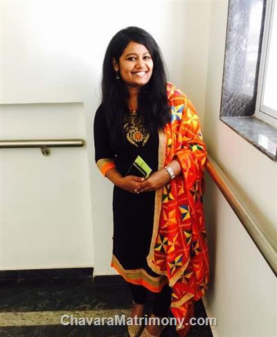 Gujarat Matrimony Bride user ID: CIJK456384