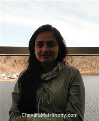 Pune Matrimony  Bride user ID: CMUM345019