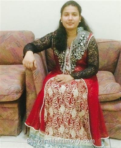 Saudi Arabia Matrimony Bride user ID: CPTA234053