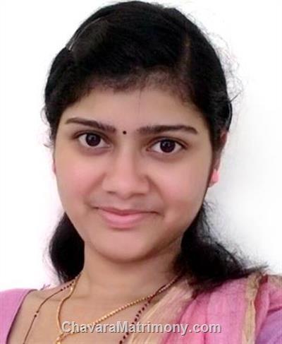 Kothamangalam Diocese Bride user ID: CTPA234565