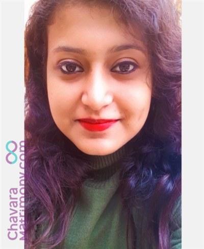 delhi Bride user ID: CDEL234129
