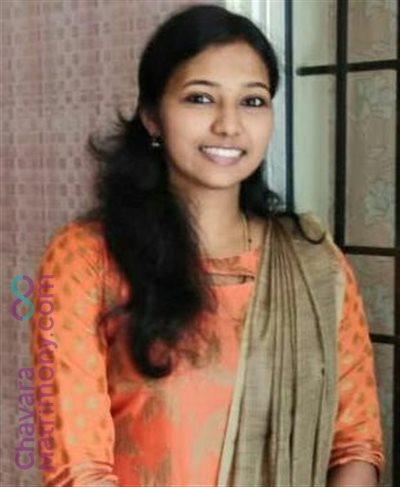 Mananthavady Diocese Matrimony Bride user ID: CWYD234201