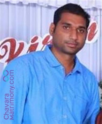 Qatar Groom user ID: CPKD456481