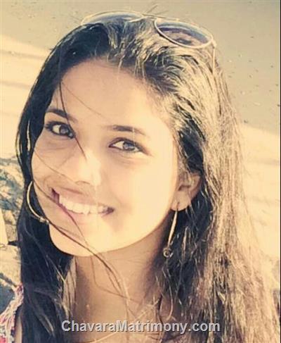 Kerala Matrimony Bride user ID: CALP234114