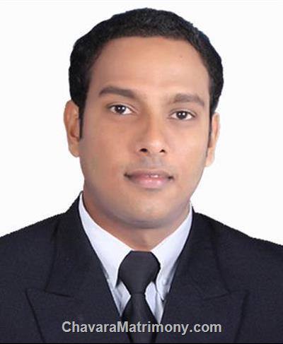 Cochin Diocese Matrimony Grooms user ID: mathewjose
