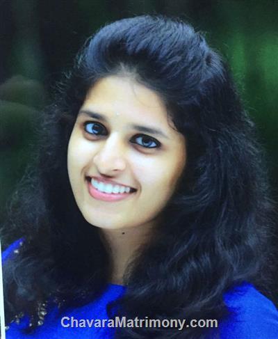 Dubai Matrimony Bride user ID: CEKM234443