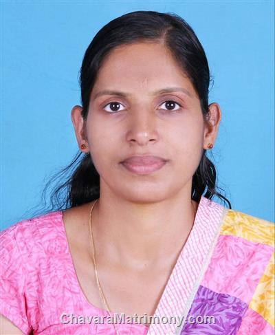 Divorcee Matrimony  Bride user ID: CPLA234721