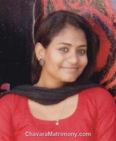 Bangalore Matrimony  Bride user ID: CBGR234108