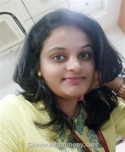 Madras Mylapore Diocese Matrimony Bride user ID: CCBE234052