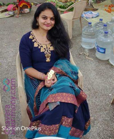 Coimbatore Bride user ID: CCBE456185