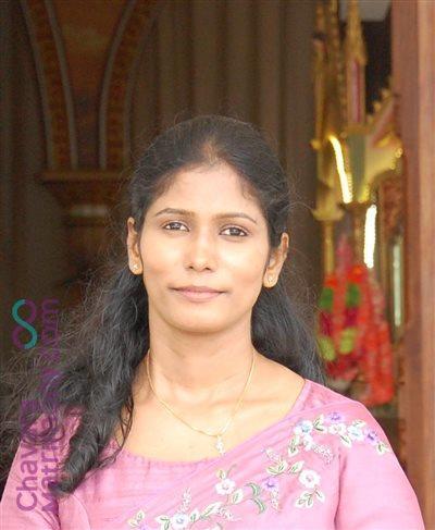 Consultant Matrimony Bride user ID: CPLA456523