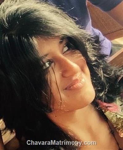 Kochi Diocese Matrimony Bride user ID: CEKM456587