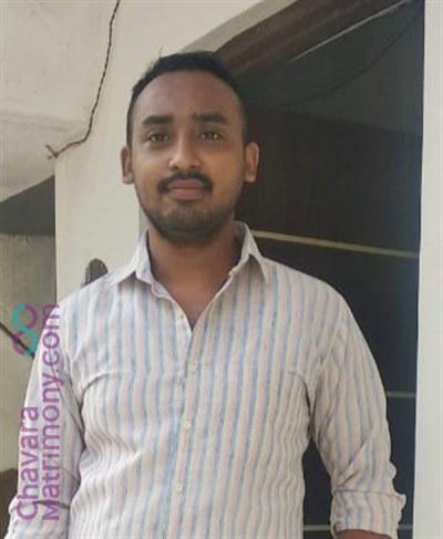 gujarat Groom user ID: CDEL456565
