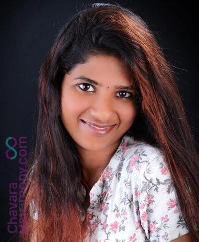 Bahrain Matrimony  Bride user ID: CKTM234254