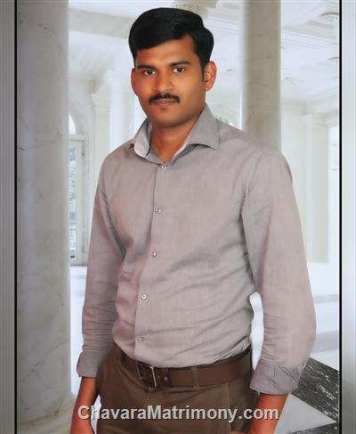 Qatar Groom user ID: CKPY456801
