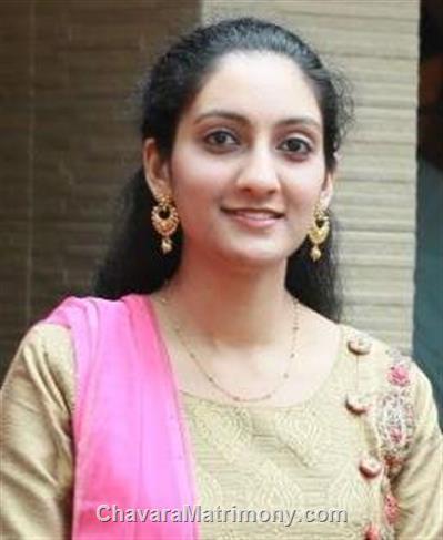 Madhya Pradesh Matrimony Bride user ID: CMUM456027