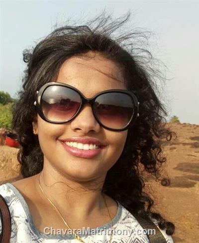 Mumbai Bride user ID: CMUM456458