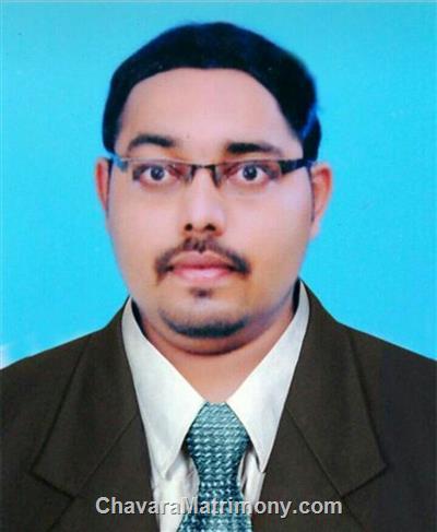Karnataka Matrimony Grooms user ID: CBGR75616