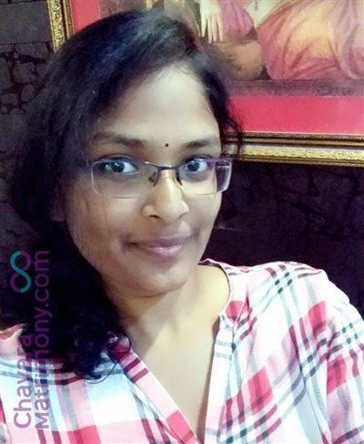 Hyderabad Archdiocese Bride user ID: CBGR456511