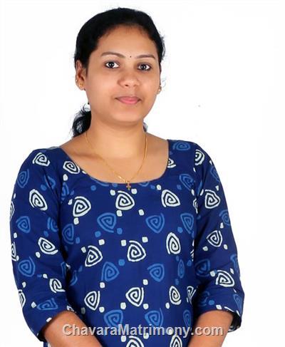 Vijayapuram Diocese Matrimony Bride user ID: CKGM234128