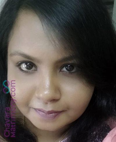 Hardware Professional Bride user ID: CCKY456872