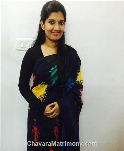 Kothamangalam Diocese Matrimony  Bride user ID: CKGM345030