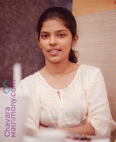Pala Diocese Matrimony Bride user ID: CPLA345102