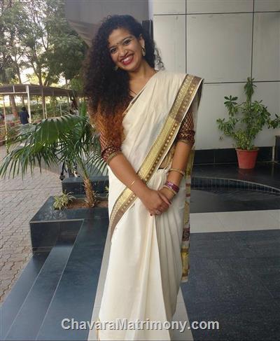 Gujarat Matrimony Bride user ID: CDEL456055