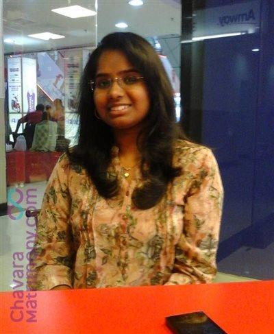 Pune Matrimony  Bride user ID: CMUM456670
